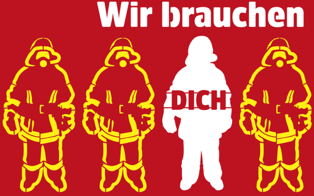 News# 2021/35: Pflichtfeuerwehr für Heikendorf?